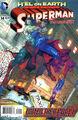 Superman Vol 3 14
