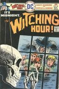 Witching Hour Vol 1 60