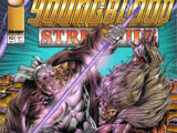 Youngblood: Strikefile Vol 1 10
