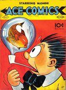 Ace Comics Vol 1 44