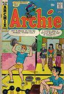 Archie Vol 1 234