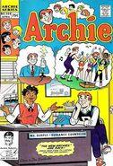 Archie Vol 1 366