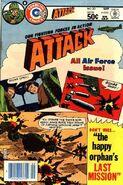 Attack Vol 5 30
