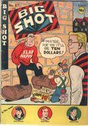 Big Shot Vol 1 87