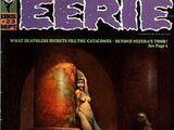Eerie Vol 1 23