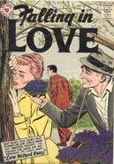 Falling in Love Vol 1 10