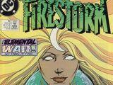 Firestorm Vol 2 92
