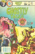 Ghostly Tales Vol 1 151