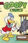 Goofy Comics Vol 1 47