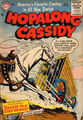 Hopalong Cassidy Vol 1 120