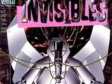 Invisibles Vol 2 21