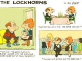 The Lockhorns