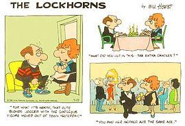 Lockhorns71281
