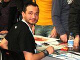 Luca Maresca