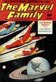 Marvel Family Vol 1 54