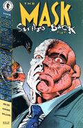 Mask Strikes Back Vol 1 5