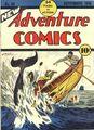 New Adventure Comics Vol 1 30