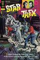 Star Trek Vol 1 21