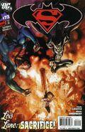 Superman Batman Vol 1 73
