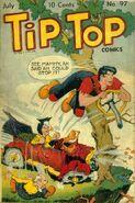 Tip Top Comics Vol 1 97