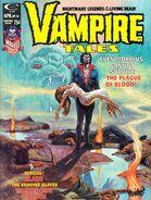 VampireTales10