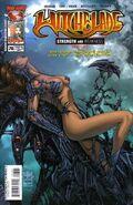 Witchblade Vol 1 76