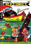 Ace Comics Vol 1 115
