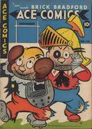 Ace Comics Vol 1 128