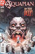 Aquaman Vol 6 5
