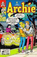 Archie Vol 1 405