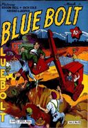 Blue Bolt Vol 1 34