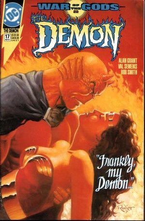 Demon Vol 3 17