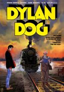 Dylan Dog Albo Gigante Vol 1 18