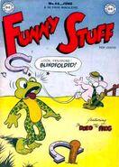 Funny Stuff Vol 1 46