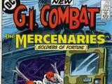 G.I. Combat Vol 1 284