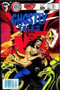 Ghostly Tales Vol 1 154