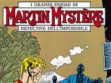 Martin Mystère Vol 1 44