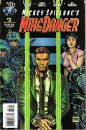 Mickey Spillane's Mike Danger Vol 1 3