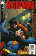 Nightwing Vol 2 115