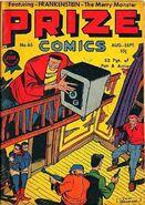 Prize Comics Vol 1 65