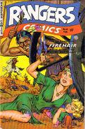 Rangers Comics Vol 1 63