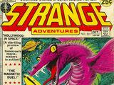 Strange Adventures Vol 1 232