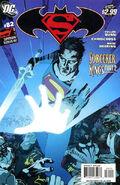 Superman Batman Vol 1 82