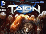 Talon Vol 1 8