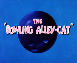 Thebowlingalleycattitle