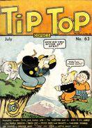 Tip Top Comics Vol 1 63