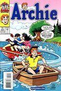 Archie Vol 1 523