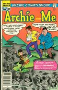 Archie and Me Vol 1 145