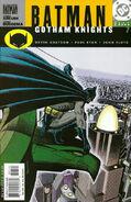 Batman Gotham Knights Vol 1 7