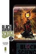 Black Science Vol 1 Cover 003